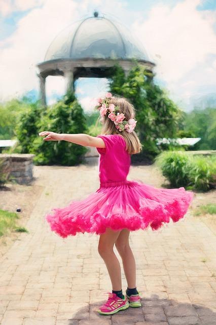 Els somnis dels xiquets que et fan somriure