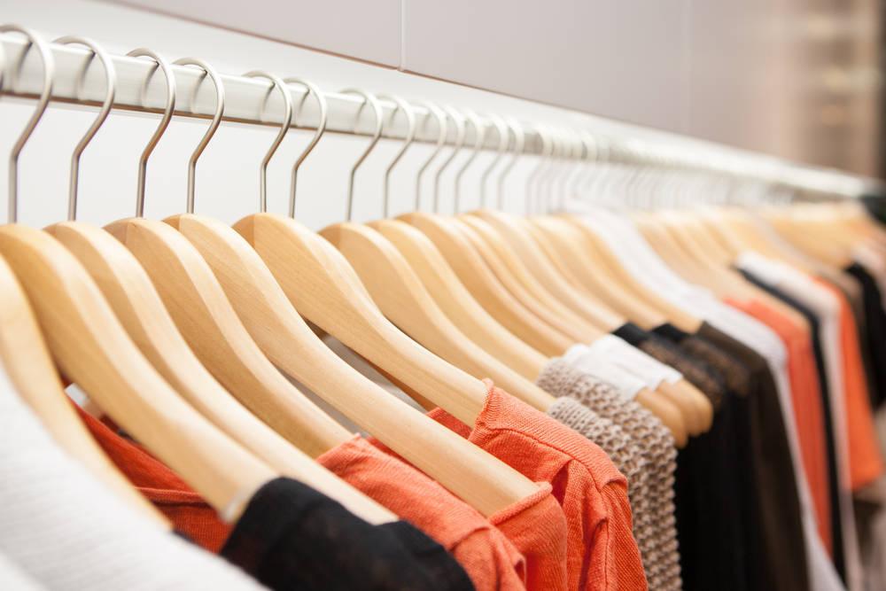 ¿Dónde encontrar la mejor ropa en Barcelona?