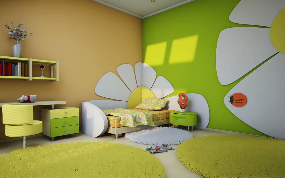 El mejor mobiliario infantil ahora también online