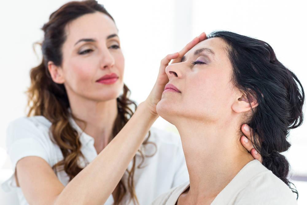 Cómo emplear Técnicas de Hipnosis para Relajarnos