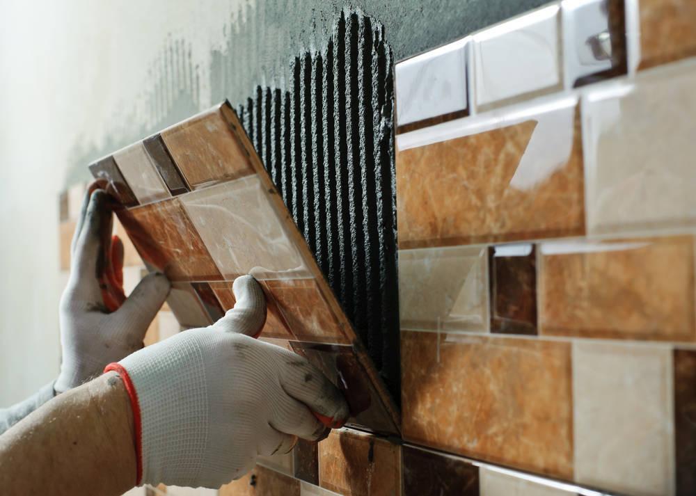 Cerámica para arquitectura, algo más que un blog de azulejos