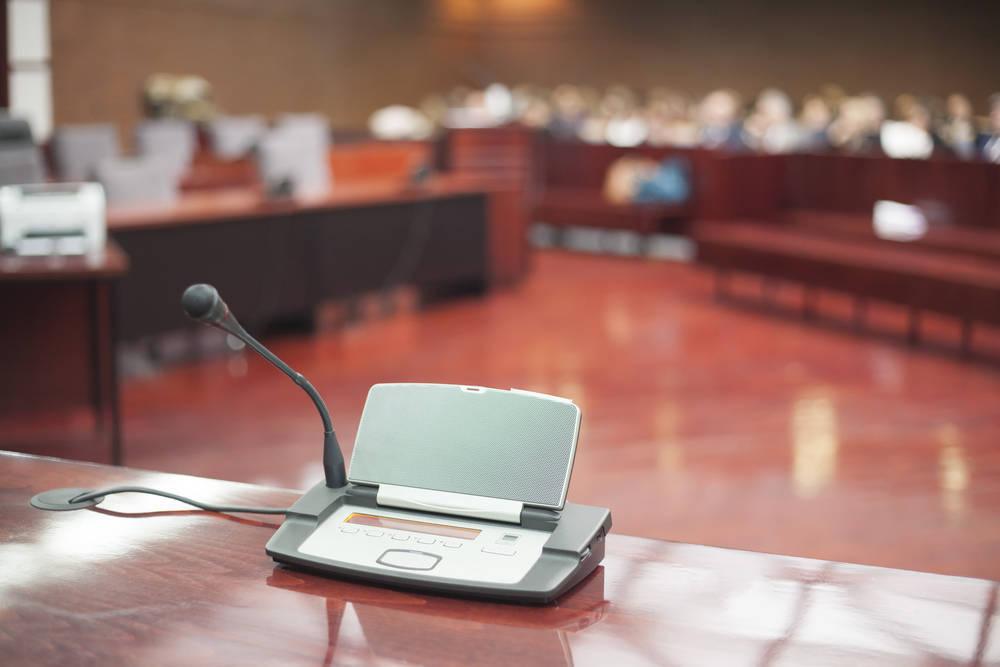 Consejos para encontrar un buen traductor jurado