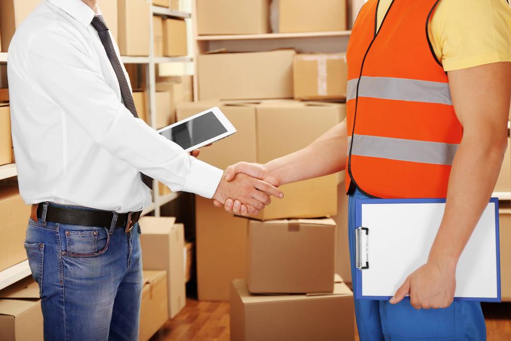 La importancia de un proveedor fiable y duradero