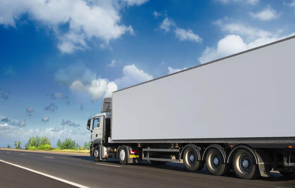 El transporte de mercancías, un factor fundamental en cualquier empresa