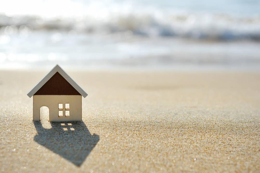 Las empresas de alquiler de apartamentos