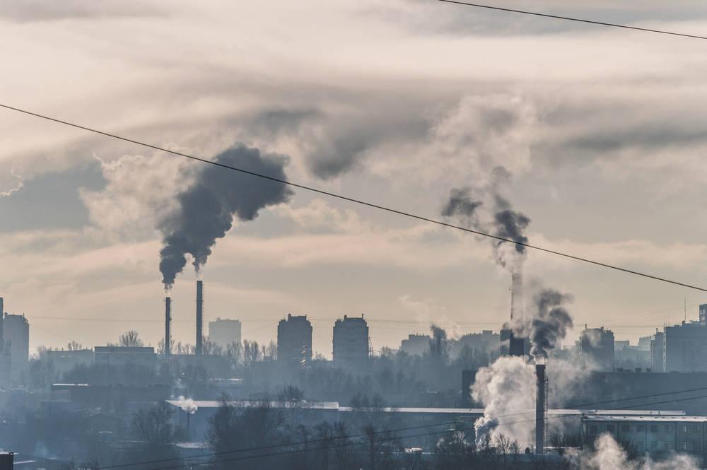 Ayudas para empresas respetuosas con el medioambiente