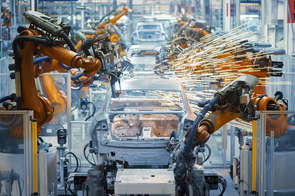 Los avances en tecnología facilitan el crecimiento de la industria