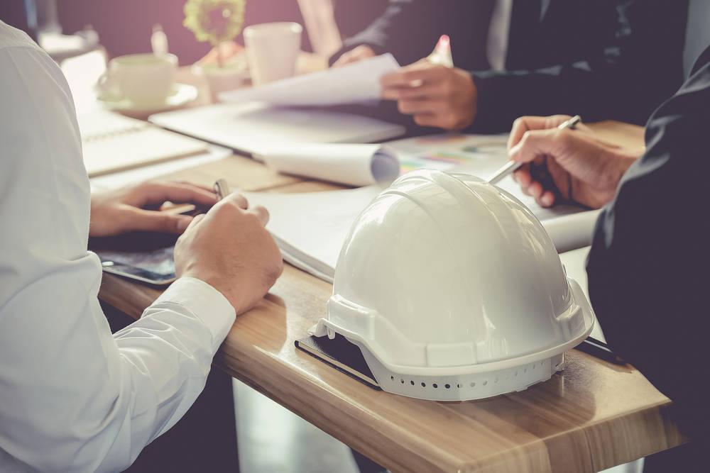 ¿Se necesita a un arquitecto para hacer reformas?