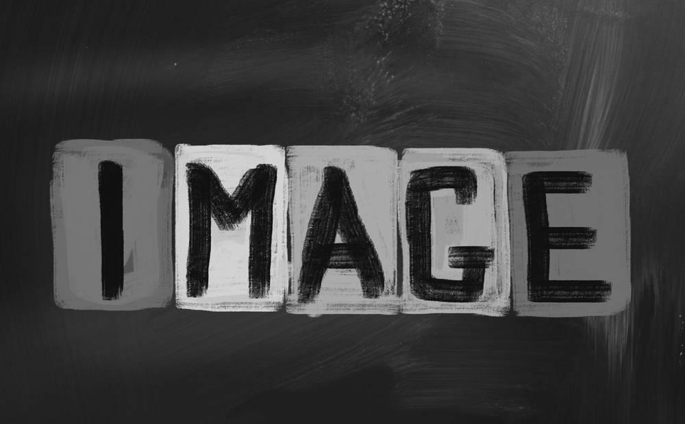 La imagen, un valor enorme para el marketing