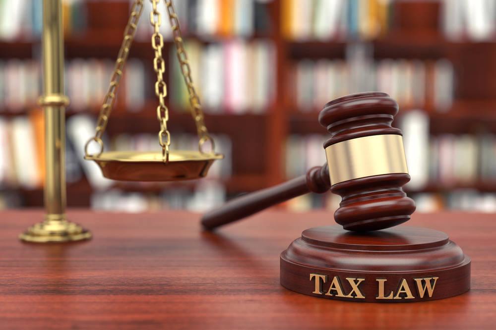 Consejos ante actuaciones fraudulentas en clínicas dentales