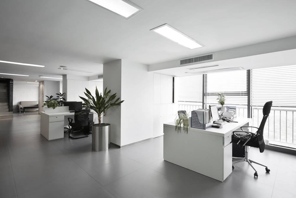 Qué es mejor, ¿comprar o alquilar una oficina?