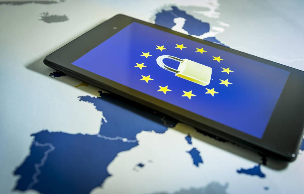 La realidad de la aplicación de la Ley de Protección de Datos