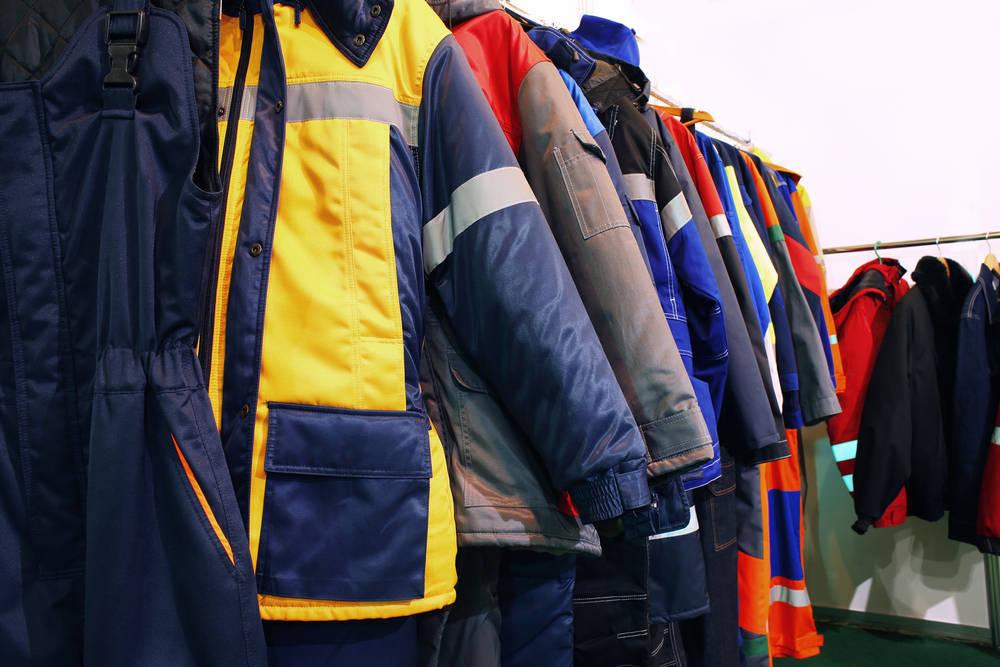 Consejos para comprar ropa de trabajo