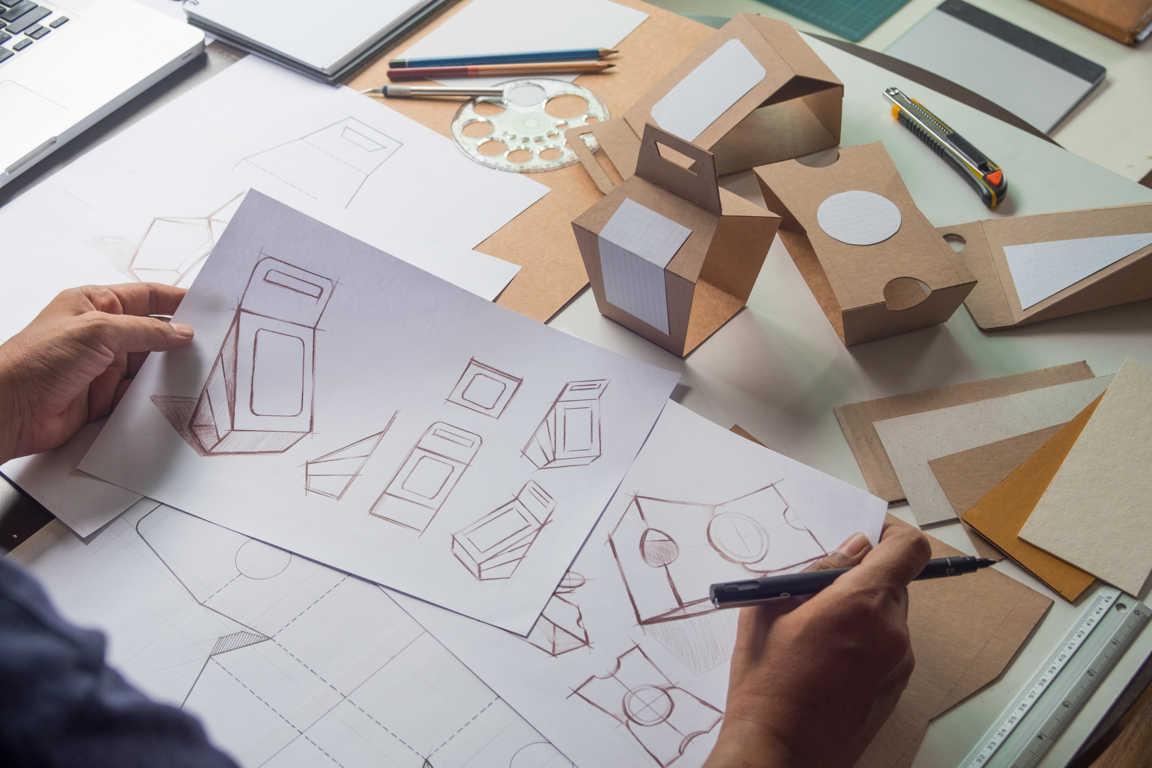 Packaging: una necesidad para las empresas de hoy en día