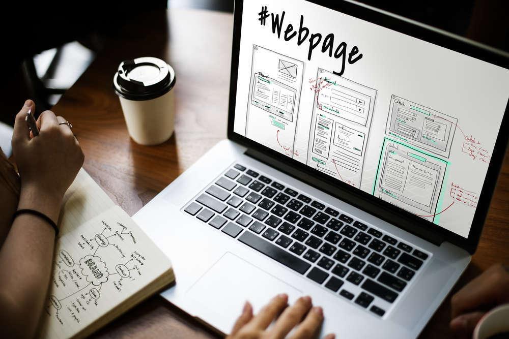 Consejos para convertir tu empresa en un referente gracias a tu web