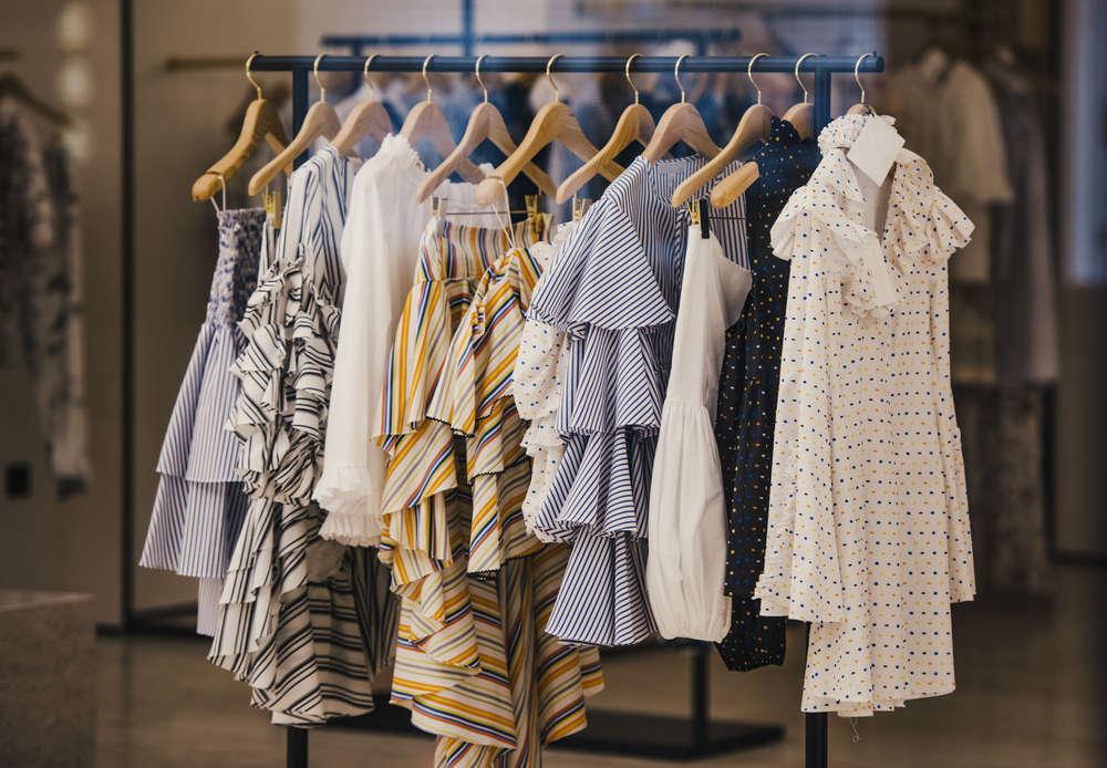 La empresa textil española y sus ventajas