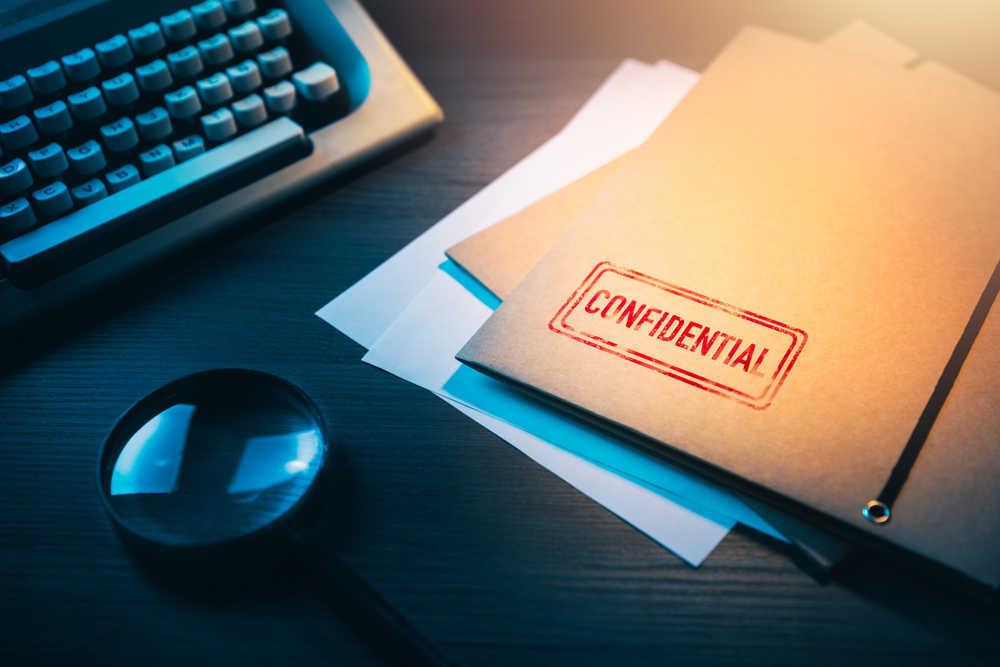 La gestión documental es importante que esté controlada por el empresario