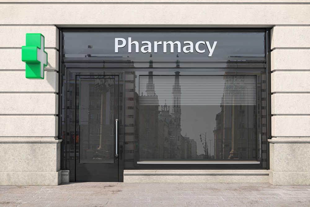 ¿Cómo lograr que tu farmacia se beneficie del visual merchandising?